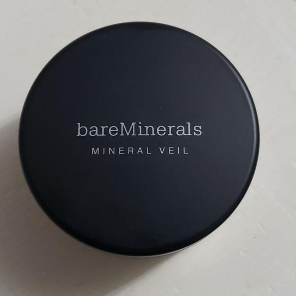 **Brand New** Bare Minerals Hydrating Mine…